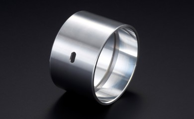Products - Daido Metal