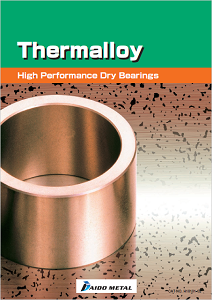 Thermalloy English Picture2